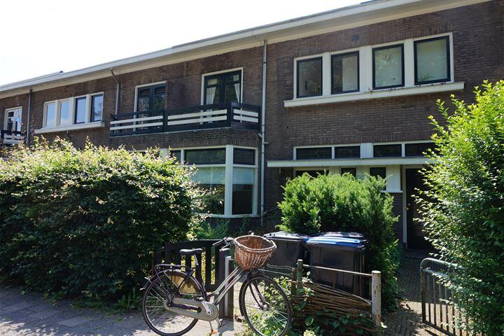 Utrechtseweg 187