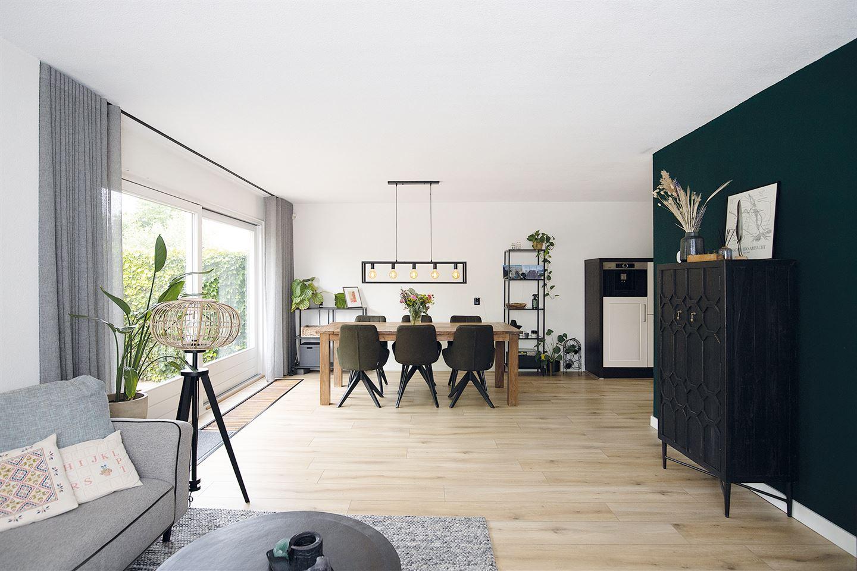 Bekijk foto 3 van Ligusterhof 9