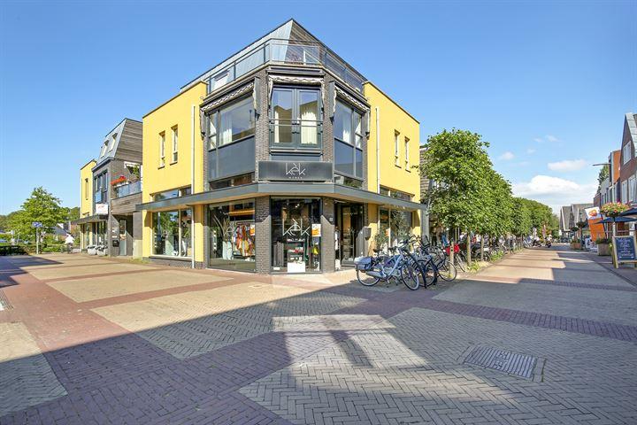 Stationsweg 87 B