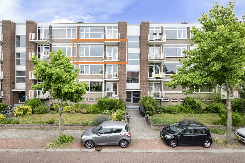 Bekijk foto 1 van Constantijn Huygensstraat 128