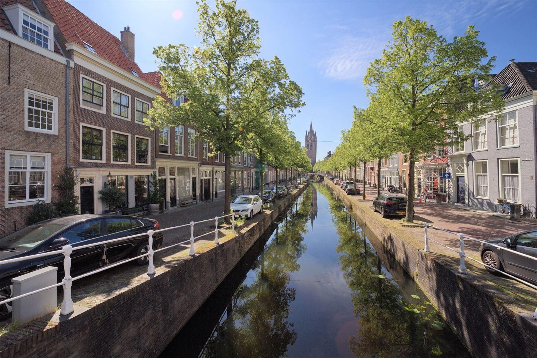 Bekijk foto 2 van Oude Delft 230