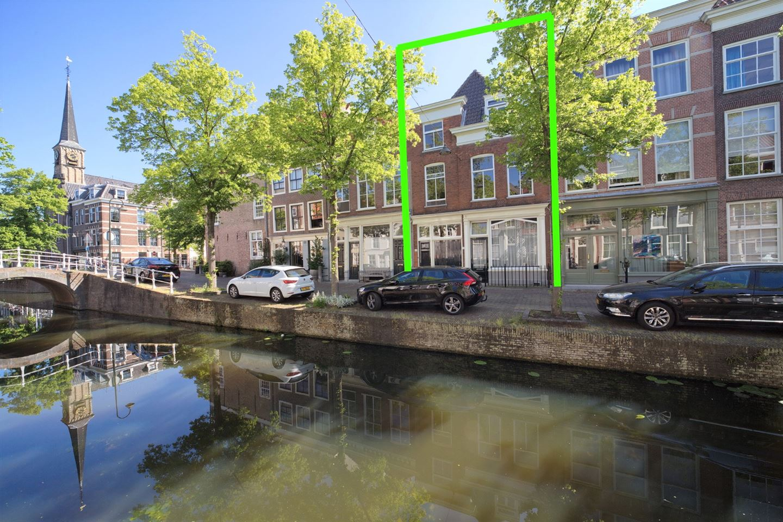Bekijk foto 1 van Oude Delft 230