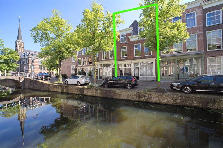 Oude Delft 230