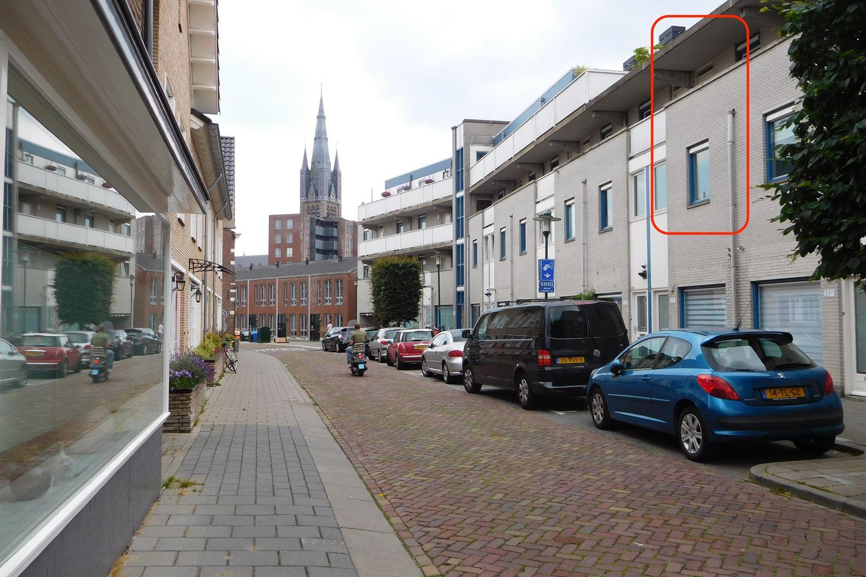 Bekijk foto 1 van Veerstraat 31 f
