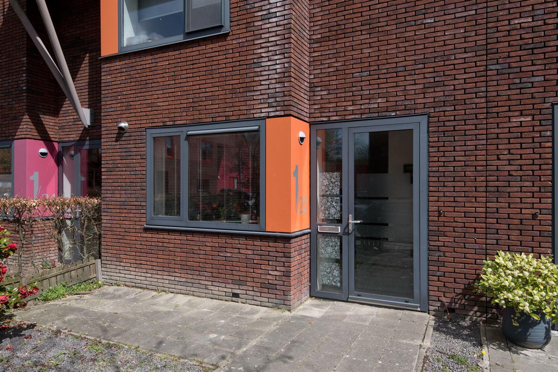 Bekijk foto 5 van Voermanstraat 1 22