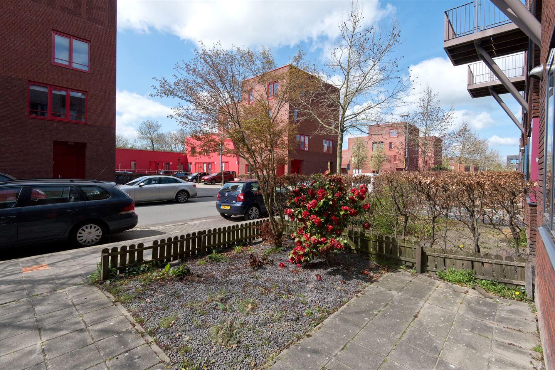 Bekijk foto 4 van Voermanstraat 1 22