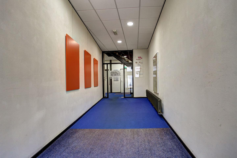 Bekijk foto 3 van Deken Dr Mulderstraat 8