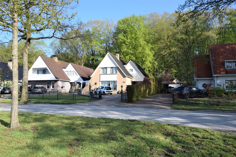 Bekijk foto 1 van Ruiterweg 27 A