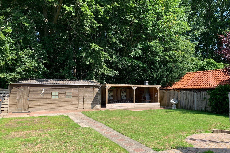 Bekijk foto 2 van Ruiterweg 27 A