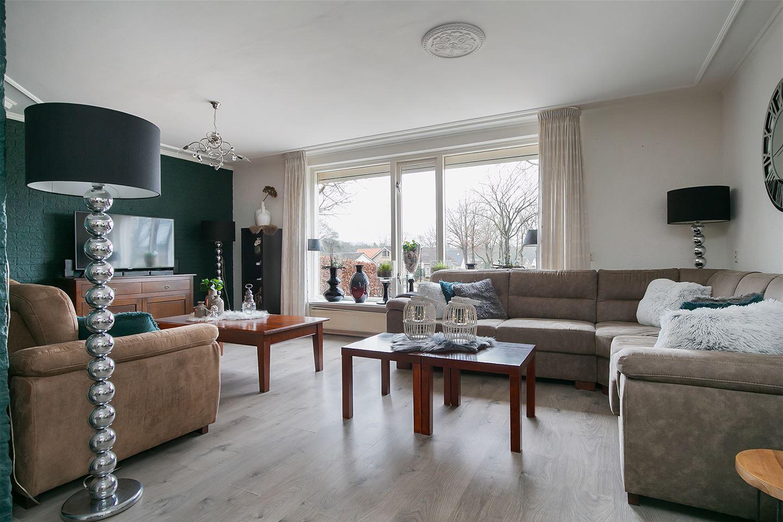 Bekijk foto 4 van Ruiterweg 27 A