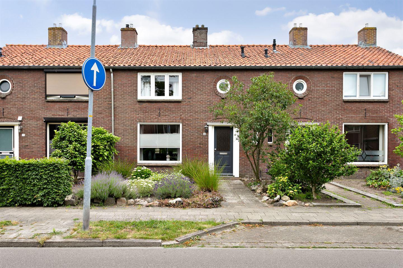 Bekijk foto 1 van Bronckhorststraat 14