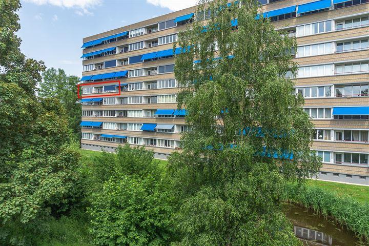 Rijnbeekstraat 79