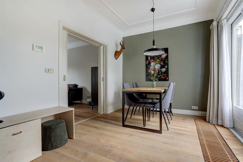 Bekijk foto 3 van Van Hoornstraat 4