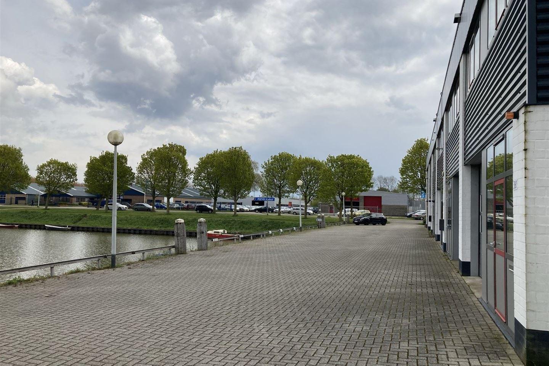 Bekijk foto 2 van Handelsweg-noord 36 E