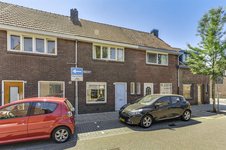 Bekijk foto 1 van Edelweisstraat 59