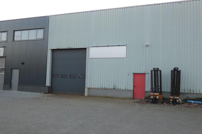 Bekijk foto 2 van Bolderweg 26 F