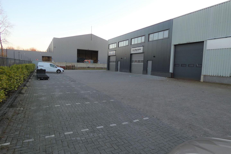 Bekijk foto 3 van Bolderweg 26 F