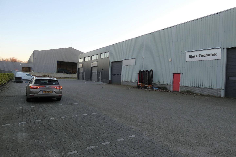 Bekijk foto 4 van Bolderweg 26 F