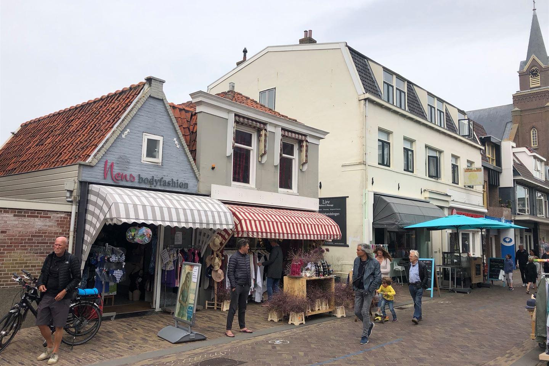 Bekijk foto 4 van Voorstraat 124