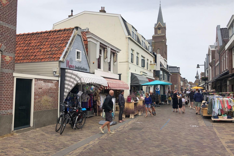 Bekijk foto 5 van Voorstraat 124