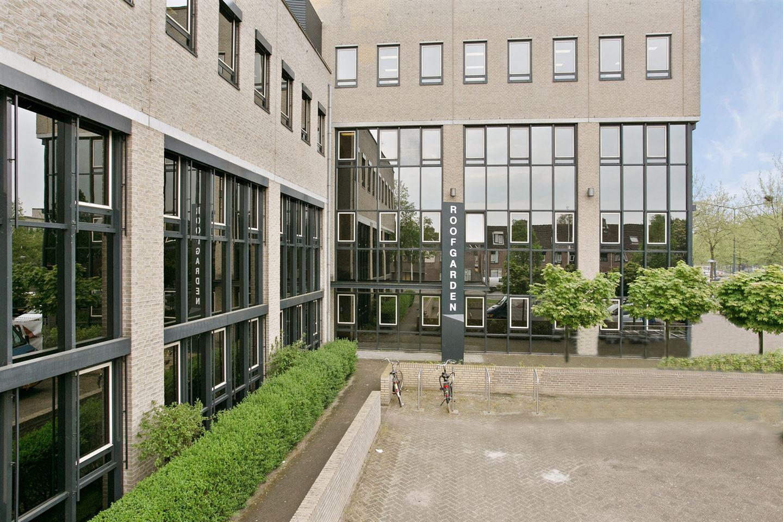 Bekijk foto 3 van Fellenoordstraat 86 88