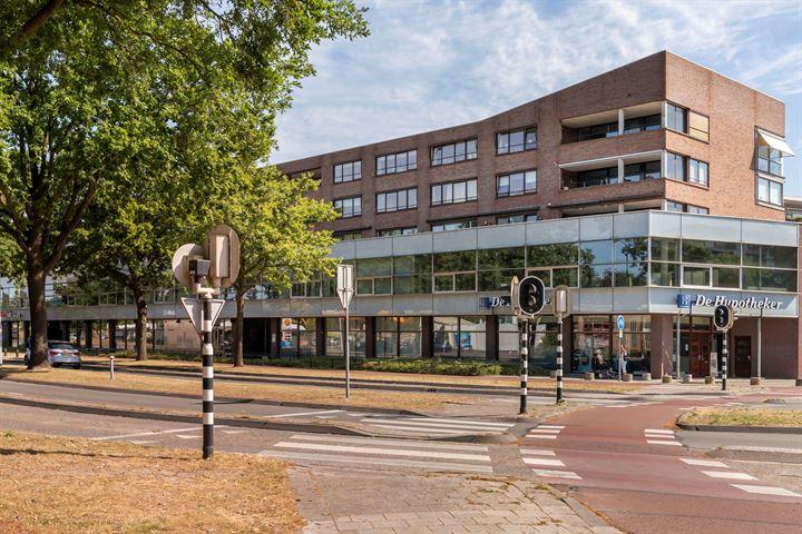 De Reijenburg 116