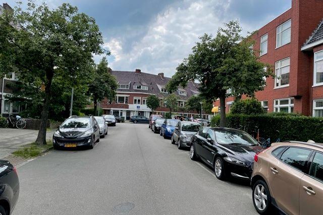 Bekijk foto 3 van Coendersweg 80 a