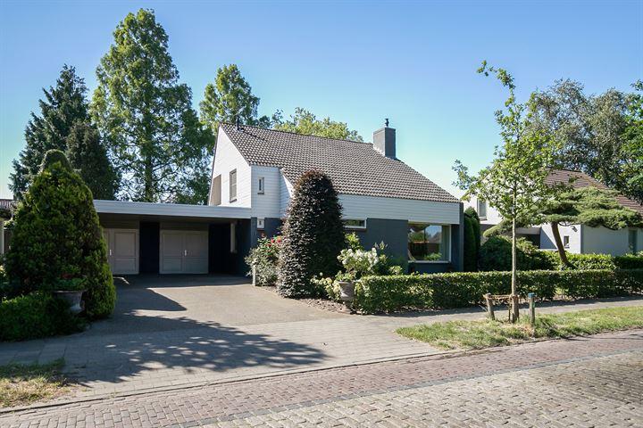 Casterseweg 7