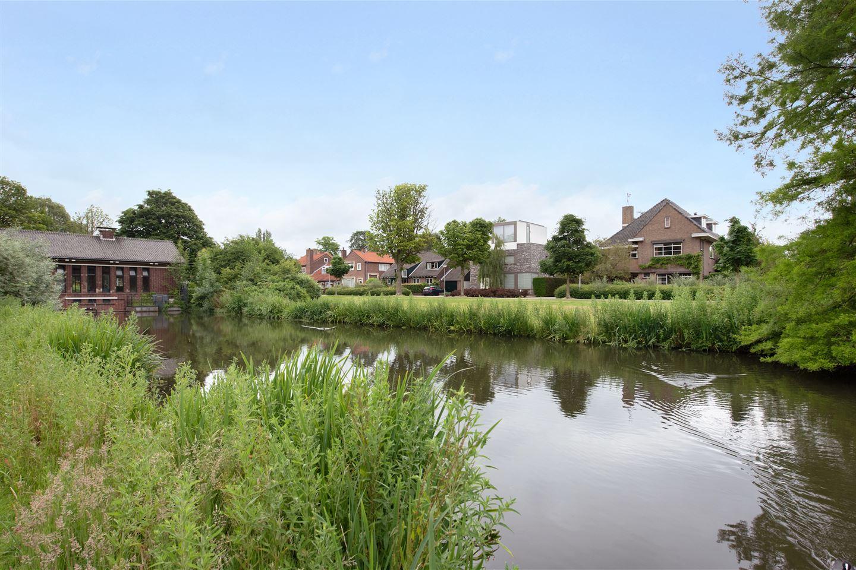 Bekijk foto 3 van Laan van Altena 32