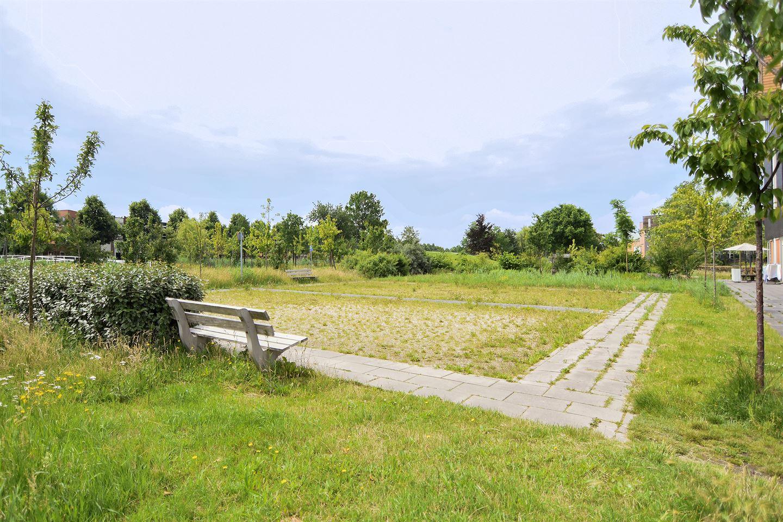 Bekijk foto 3 van Remmersteinpark 56