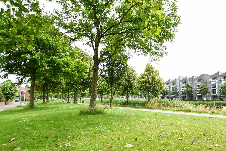 Bekijk foto 4 van Remmersteinpark 56