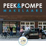PEEK&POMPE MAKELAARS