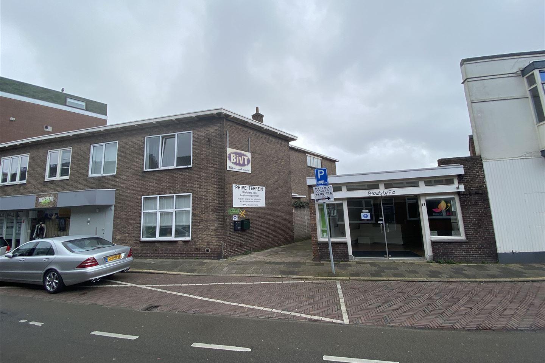 Bekijk foto 5 van Koningstraat 69