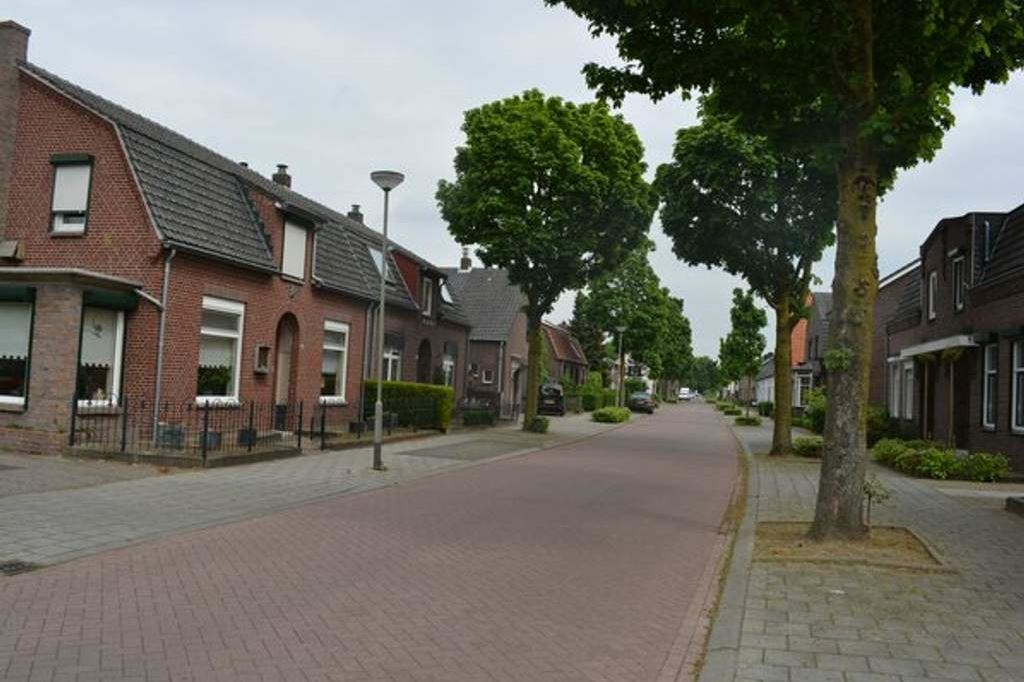 View photo 4 of Oude Oostrumseweg 19 A-B