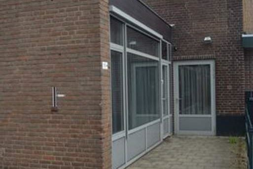 View photo 5 of Oude Oostrumseweg 19 A-B