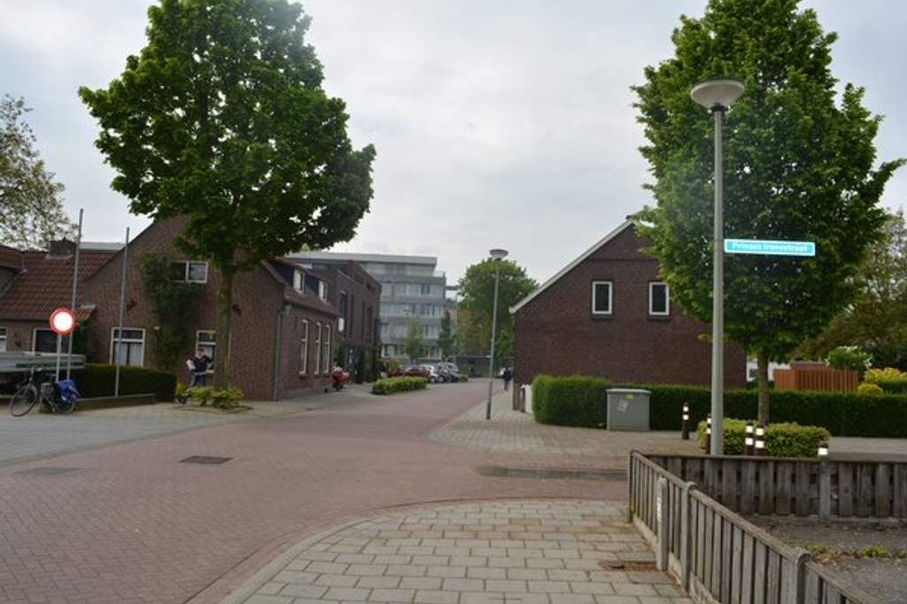 View photo 3 of Oude Oostrumseweg 19 A-B