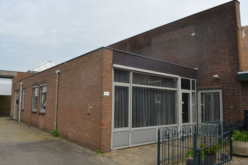 View photo 1 of Oude Oostrumseweg 19 A-B