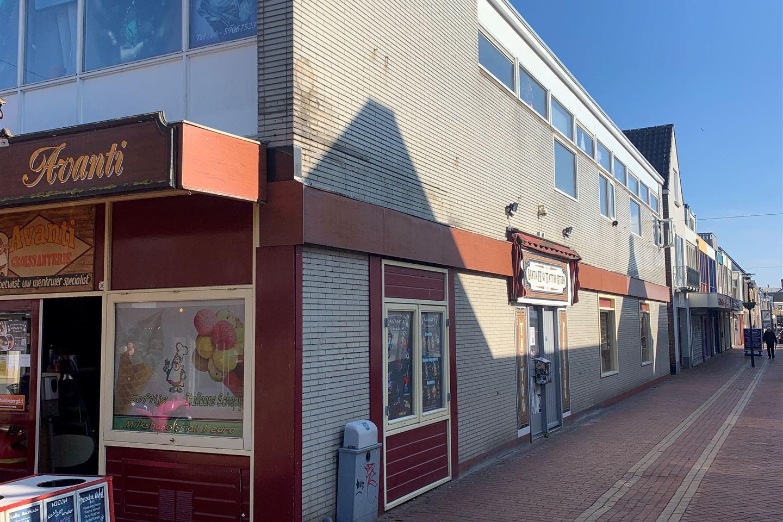 Bekijk foto 2 van Spoorstraat 36