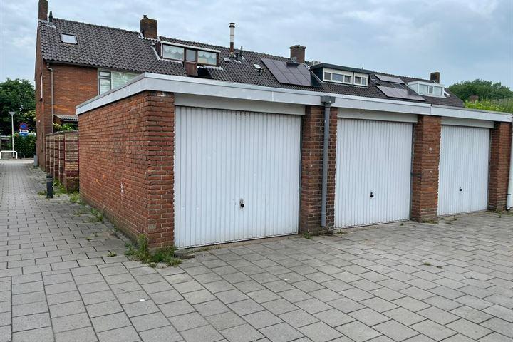 Landmanshof 7 A