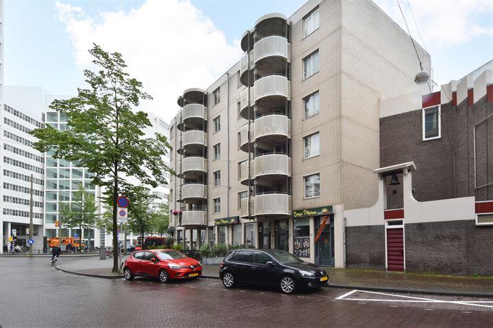 Korte Houtstraat 106