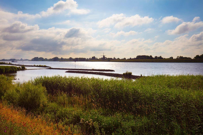 Bekijk foto 4 van Lekdijk-West 127