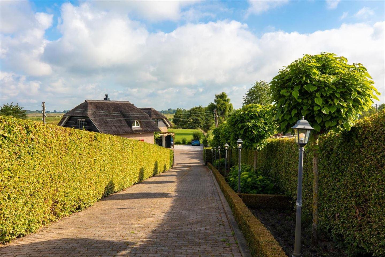 Bekijk foto 5 van Lekdijk-West 127