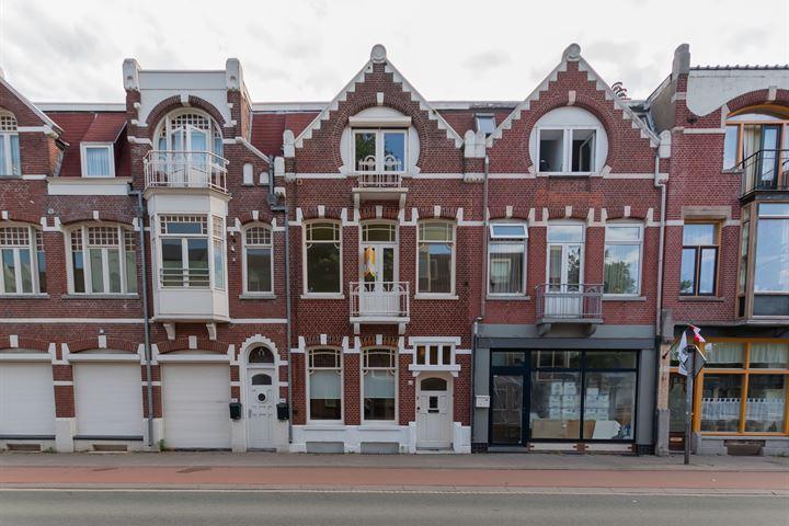 Brugstraat 68