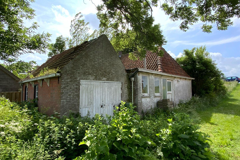 Bekijk foto 3 van Nieuwebildtdijk 122