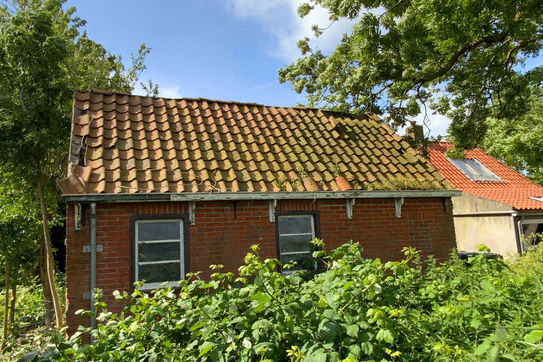 Bekijk foto 4 van Nieuwebildtdijk 122