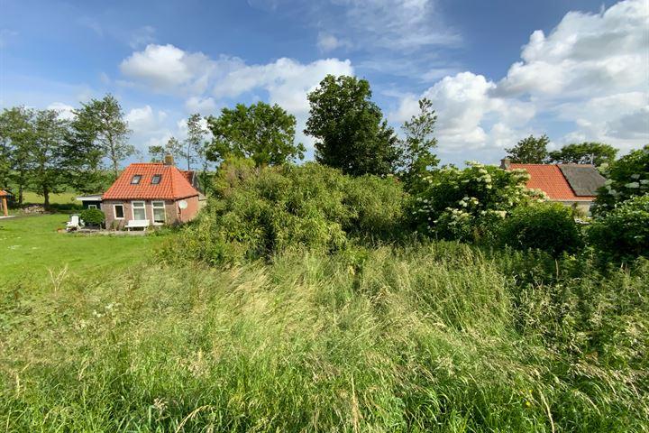 Nieuwebildtdijk 122