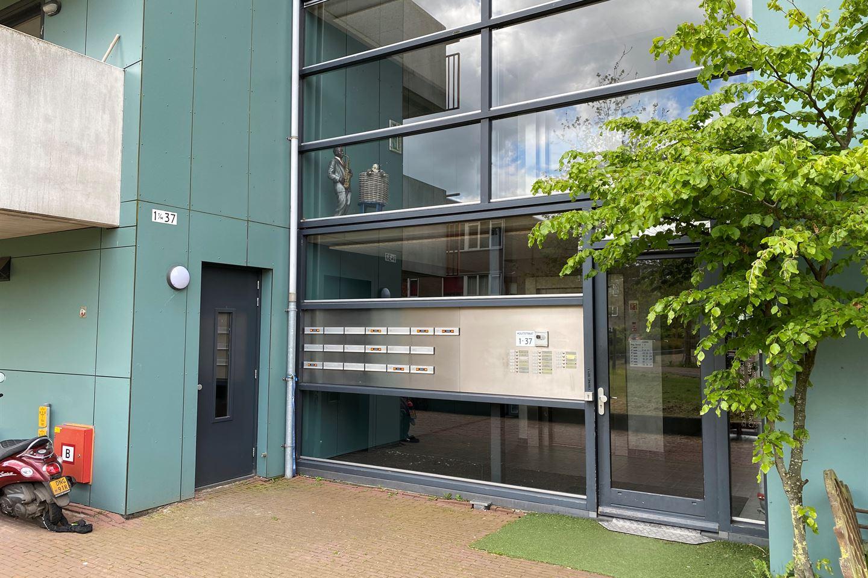 Bekijk foto 2 van Houtstraat 21