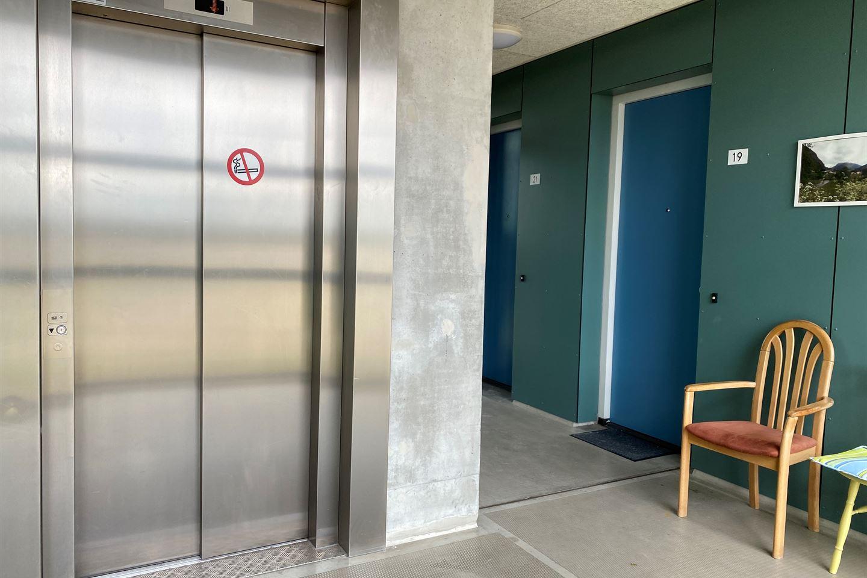 Bekijk foto 4 van Houtstraat 21