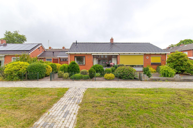 Bekijk foto 4 van Nederlandlaan 20