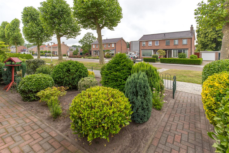 Bekijk foto 5 van Nederlandlaan 20